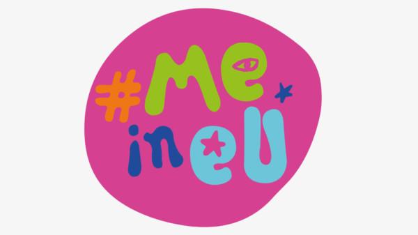 #MEinEU