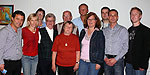 Vorstandswahlen bei der SPD Döhren-Wülfel