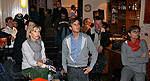 TV-Duell mit Stephan Weil - ein klarer Sieg