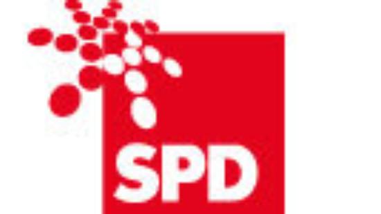 Parteitag des Unterbezirks Region Hannover