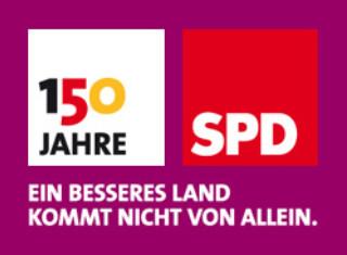 www.150-jahre-spd.de