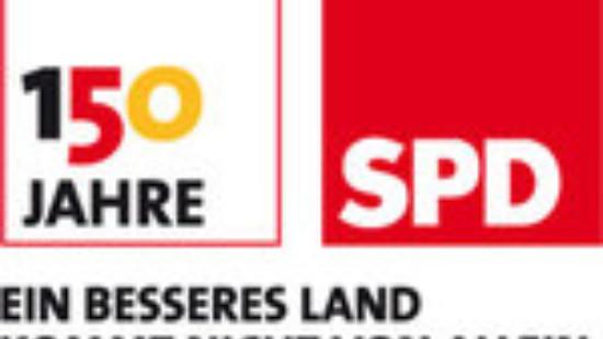 150 Jahre deutsche Sozialdemokratie